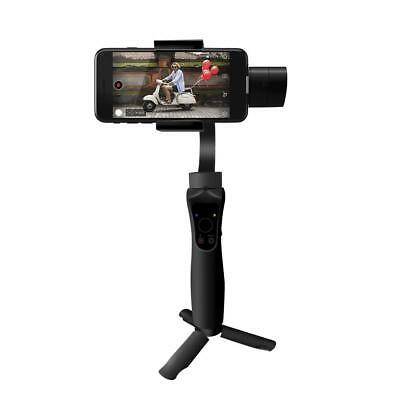 Zhiyun Smooth 4 3-Axis Handheld Shockproof Gimbal Stabilizer for iPhone Samsung