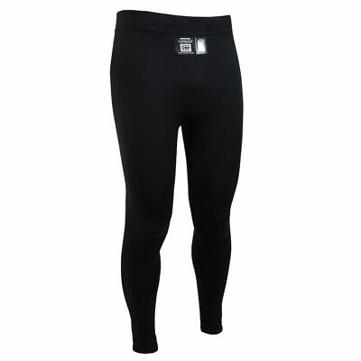 OMP Tecnica Race/Racing/Rally Underwear Flame Retardant Long Johns OMPIAA/7570