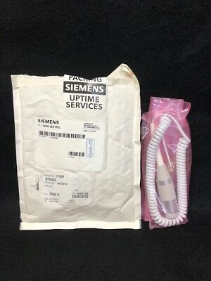 Siemens Medical Solutions 3774556 Hand Control