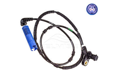 Fuelmiser Speed Sensor (Euro) FSS054 fits BMW 3 Series 318 i (E46) 105kw, 320...