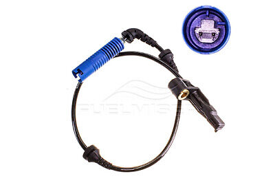 Fuelmiser Speed Sensor (Euro) FSS052 fits BMW 3 Series 318 i (E46) 105kw, 320...