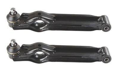 DAEWOO MATIZ FRONT LOWER LEFT OR RIGHT HAND TRACK CONTROL ARM GSJ 3045