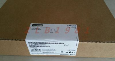 One Siemens 6ES7414-5HM06-0AB0 6ES7 414-5HM06-0AB0 NEW-