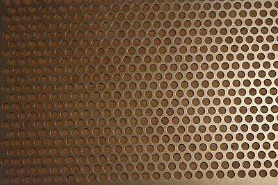 Screens for Farmstead Products Seed / Grain Cleaning Machine
