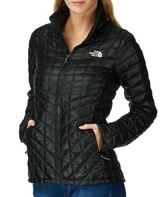 d9f7f5c86 NEW THE NORTH Face Womens MOONLIGHT DOWN Jacket Large Blue - $119.99 ...