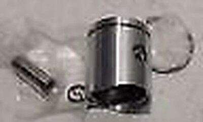 Piston for SPARTAMET Saxonette Size C 1 5/16in NEW