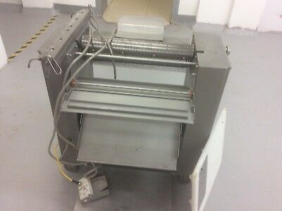 Pork De-rider/membrane Skinner/Butchery Equipment/Sausage Filler/ Bacon