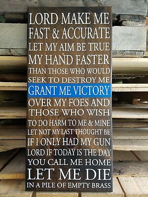 thin blue line wood sign, police, police gifts, police officer, wood sign, decor
