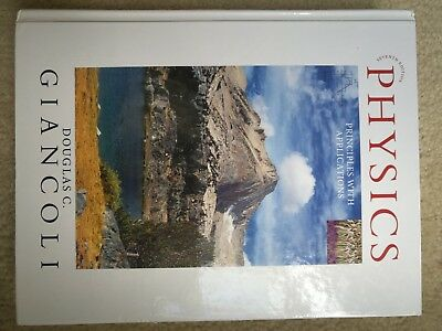 Physics principles with applications 7th edition pdf 1000 physics principles with applications by douglas c giancoli hardcover 7th fandeluxe Choice Image