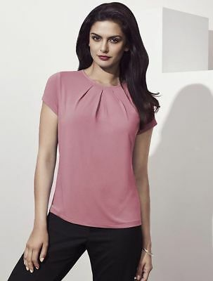 NEW Womens Blaise Top