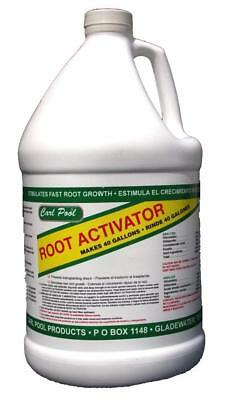 Root Activator 1 Gallon