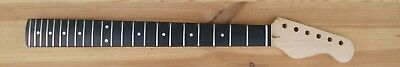canadian maple neck - for deeper neck joints - details see text - sellout/ / bw2