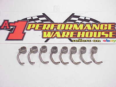 8  Valve Spring Oiler/Squirters  (From a Nascar Race Team)