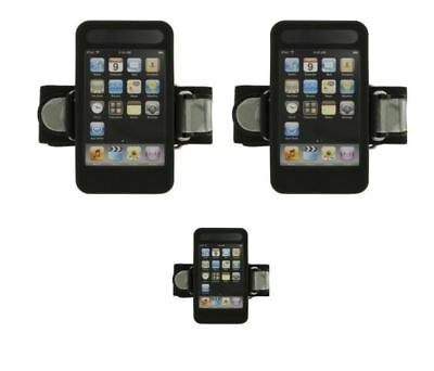 Griffin Immerse Armband For iPod Touch 2nd & 3rd Generation
