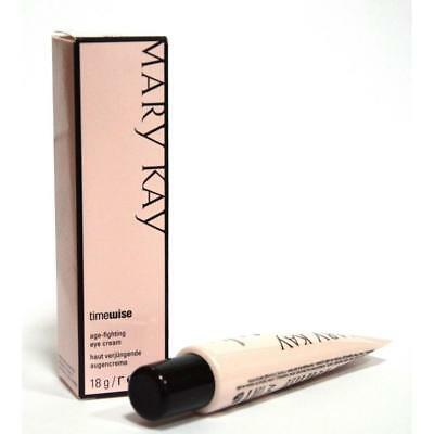 Mary Kay TimeWise Age-Fighting Eye Cream Haut verjüngende Augencreme 18g
