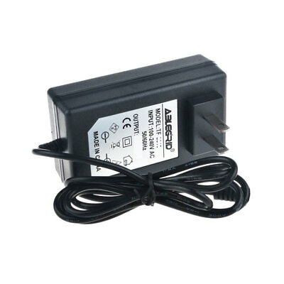 Scanner 16V AC//DC Adapter For Canon MG1-4315 MG14315 MG1-4315-000 Power Charger