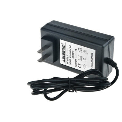 AC Adapter For ELAN HOME SYSTEMS P//N PWR1 REV.B Switching Power Supply Charger
