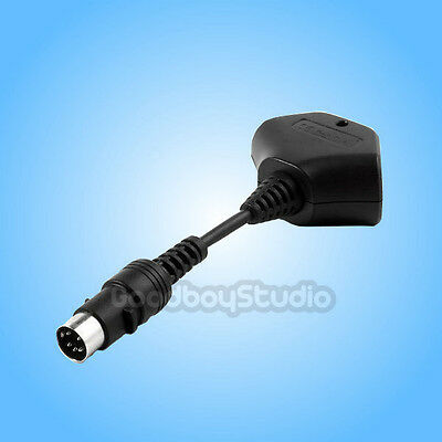 Godox DB-01 One To Two Cable Y Adapter Cord for PB960 PB820 PROPAC Power Pack