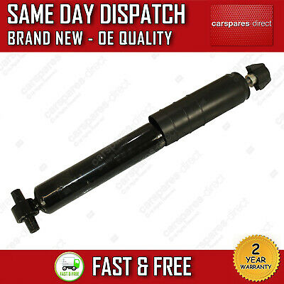 FOR VOLVO S70 2.0 2.3 2.4 2.5 TDI 1997-2000 2x REAR SHOCK ABSORBER SHOCKER SET