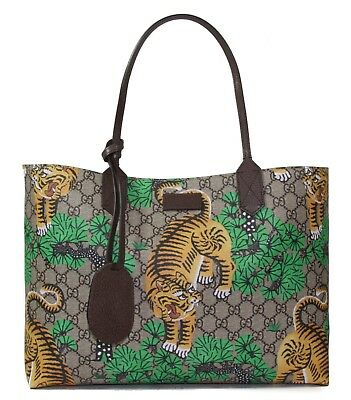 b6fb97a4ef4 GUCCI COURRIER SOFT GG Supreme tote with Shoulder Strap -  1