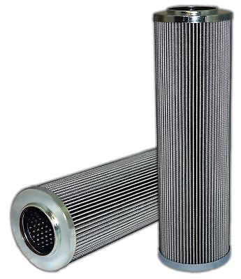 OEM Parker 929927Q Replacement Hydraulic Filter