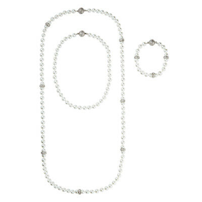 18 k Gold Plated Circles Chain Lady Necklace for Women Chain 1.5 mm width N422