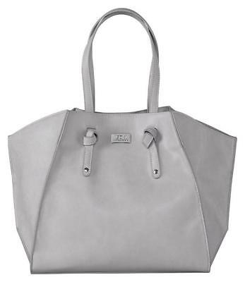 Isoki Easy Access Tote Nappy Bag Free Shipping!