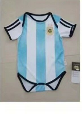 e1117373c BABY JERSEY WORLD cup GERMANY mameluco baby suit customize available ...