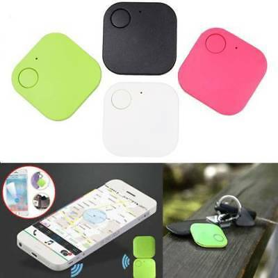 Mini GPS Locator Real-time Tracking Finder Device Motorcycle Bicycle Tracker