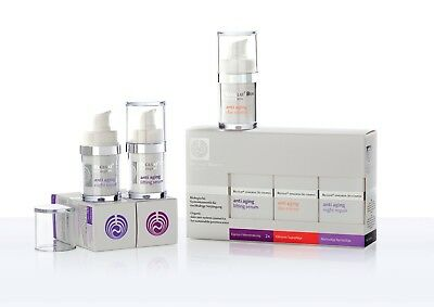 Dr. Niedermaier Regulat Beauty Anti-Aging Reiseset Kennenlernset + Gratisbeilage