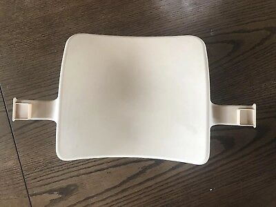 Stokke Tripp Trapp High Chair Baby Set Seat Back
