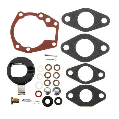 Carburetor Carb Repair Rebuild Kit For Johnson Evinrude 439071 777721