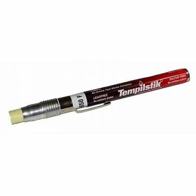 Tempil Tempilstick Temperature Indicating Stick