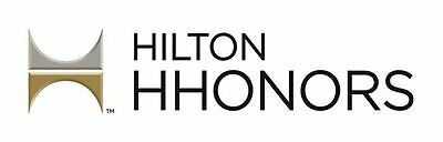 Hilton HHonors 90-day trial DIAMOND status upgrade can be extended to March 2020
