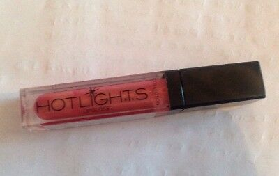 ** NEW ~ Collection 2000 ~ Hotlights Lipgloss ~ Glow **