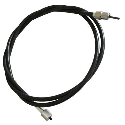 Triumph Speedo Cable Magnetic 6Ft 0 Spcbl17