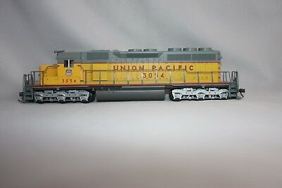 Kato Ho 37-01F Sd40 Union Pacific #3054 Used