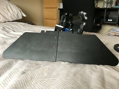 Tilta Carbon Fiber Matte Box in Excellent Condition- only used a couple of times