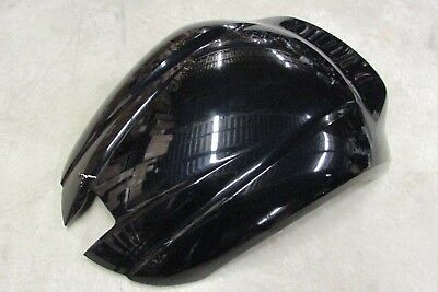 Yamaha outboard vmax 200 / 225 / 250 upper cowling top hood cover SHO