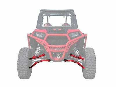 A-arms, Brakes & Suspension, ATV, Side-by-Side & UTV Parts