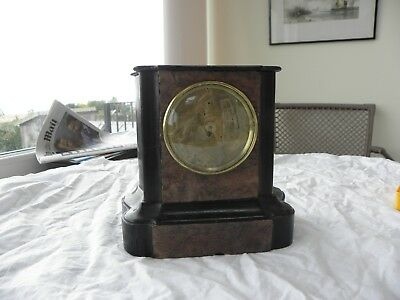 antique french mantel clocks for repair