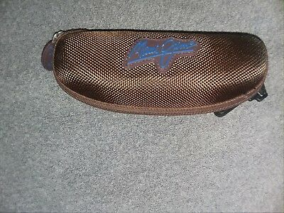 Maui jim sunglass case