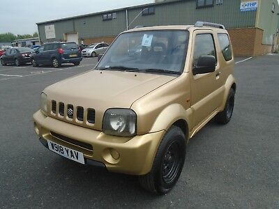 G13b manual here it is array suzuki jimny 1 3 petrol manual gearbox covered 47000 miles g13b rh picclick co fandeluxe Images