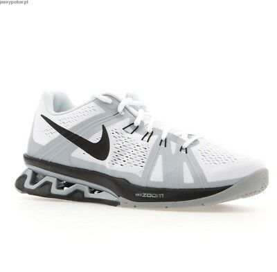 reputable site 55e7c e3768 Nike-REAX-LIGHTSPEED-Mens-White-Grey-Black-807194-103.jpg