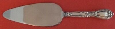 """Victoria By Frank Whiting Sterling Silver Cake Server HHWS 9 3/4"""""""