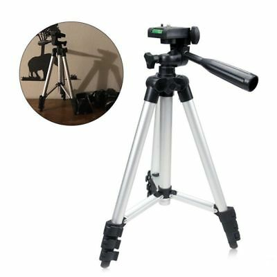 WEIFENG WT3110A Camera Tripod Professionfor Canon Digital Camera Camcorder Nikon