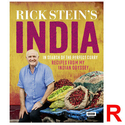 Keep Calm The New Mum's Manual 4 Books Collection Set Baby Food Matters NEW