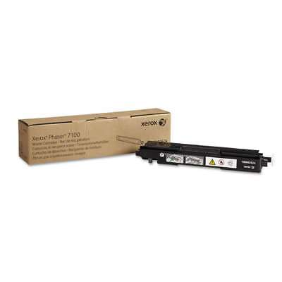 Xerox® 106R02624 Waste Cartridge, 24000 Page-Yield 095205965513