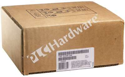 New Sealed Siemens 6ES7154-8AB01-0AB0 2017 6ES7 154-8AB01-0AB0 IM154-8 PN/DP CPU
