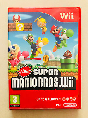 New super mario bros wii sound effects | ncz be: Question Mark Coin